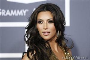 Reality star Kim Kardashian weds Kris Humphries