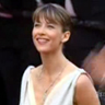 French Movie Star Sophie Marceau is Hot Celebrity