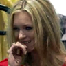 ITN Celebrity News Kate Moss Celebrity