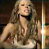 Mariah Carey I ll Be Lovin U Long Time Clebrity