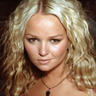 Jennifer Ellison Photoshoot 867 5309