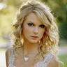 Taylor Swift L.E.I. Jeans Photo Shoot