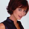 Catherine Bell FHM PhotoShoot July 200