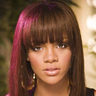 Rihanna_s InStyle Cover Photo Shoot