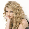 Taylor Swift - Elle Magazine Photo Shoot 2010 HQ.mp4