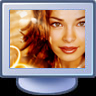 Kristin Kreuk Screen Saver #3
