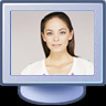 Kristin Kreuk Screen Saver #5