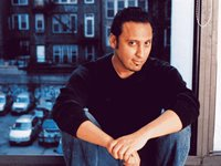 Aasif Mandvi wallpaper.jpg