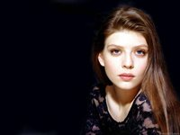 amber benson wallpaper 7