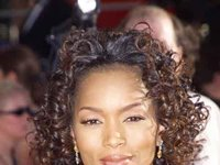 angela bassett photo 44