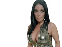 Apollonia Kotero Wallpaper