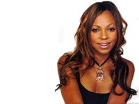 ashanti wallpaper 6