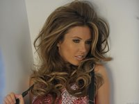 Audrina Patridge Wallpaper