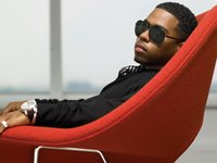 Bobby Valentino Wallpapers