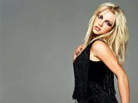 britney spears wallpaper 53