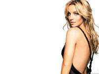 britney spears wallpaper 58