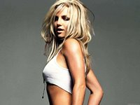 britney spears wallpaper 59
