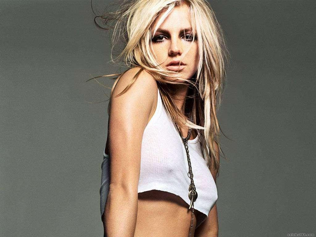 britney spears wallpaper 60