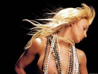 britney spears wallpaper 65