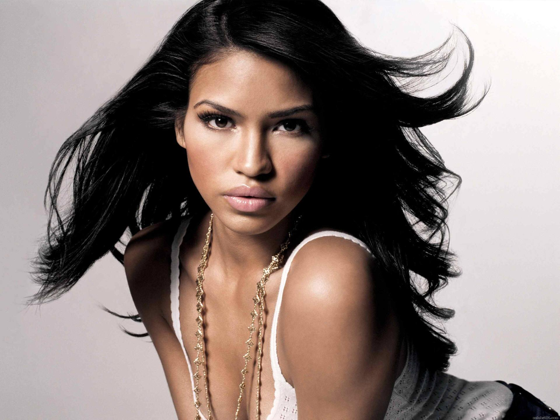 cassie wallpapers photos images - photo #3