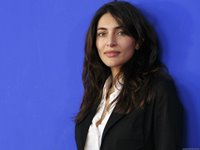 Caterina Murino Wallpaper.jpg