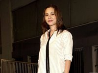 China Chow Wallpaper