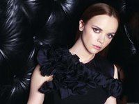 Christina Ricci Wallpaper