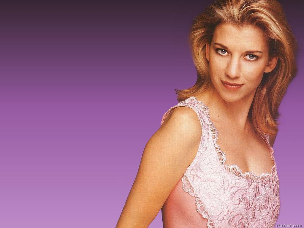 Claire Goose Wallpaper
