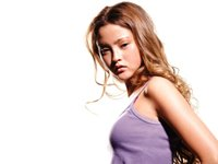 Devon Aoki Wallpaper