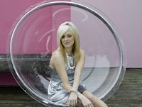 Fearne Cotton Wallpaper