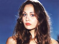 Fiona Apple Wallpaper
