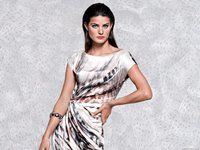 Isabeli Fontana Wallpaper