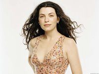 Julianna Margulies Wallpaper.jpg