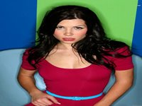 Rebecca Linares Wallpapers