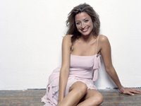 Rebecca Loos Wallpapers