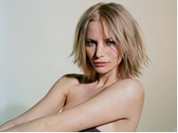 Sienna Guillory Wallpaper