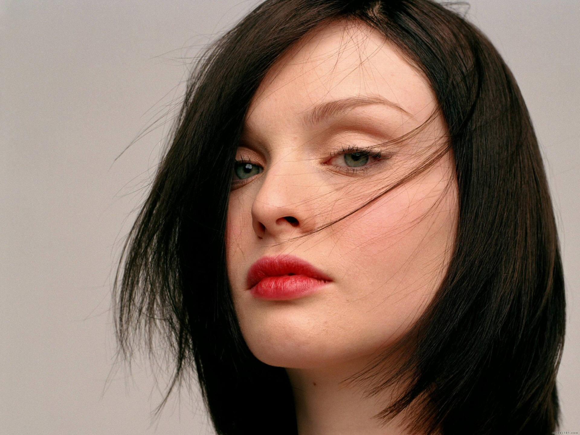 Sophie Ellis-Bextor - Images Colection
