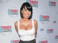 Sophie Howard Wallpaper
