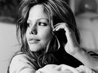 Tammin Sursok Wallpaper