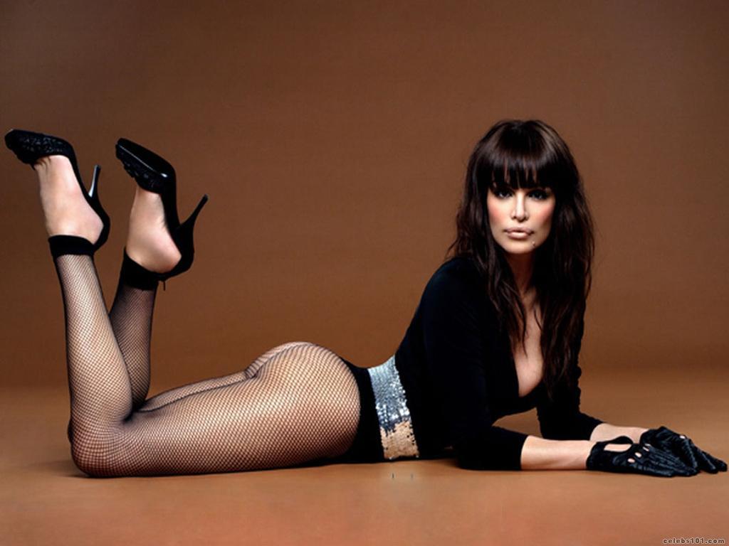 Severina vuckovic croatian singer sex tape british euro brit european cumshots swallow sex pics