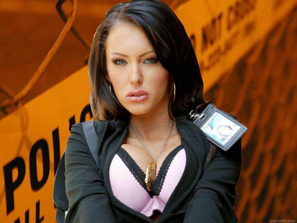 Jenna Presley 10