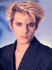 Nick Rhodes photo