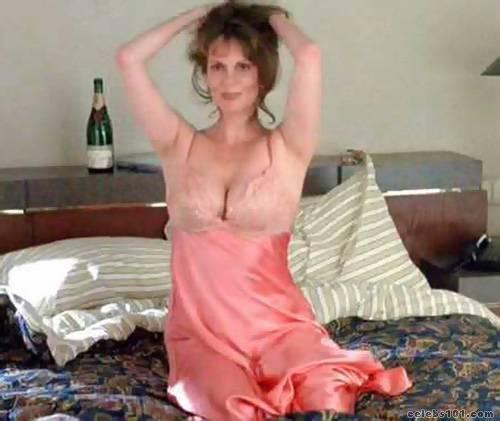 Analeigh tipton porno desnuda
