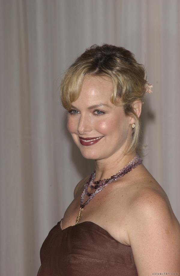 image gallery melora hardin melora hardin high quality image size 600x921 of melora 933