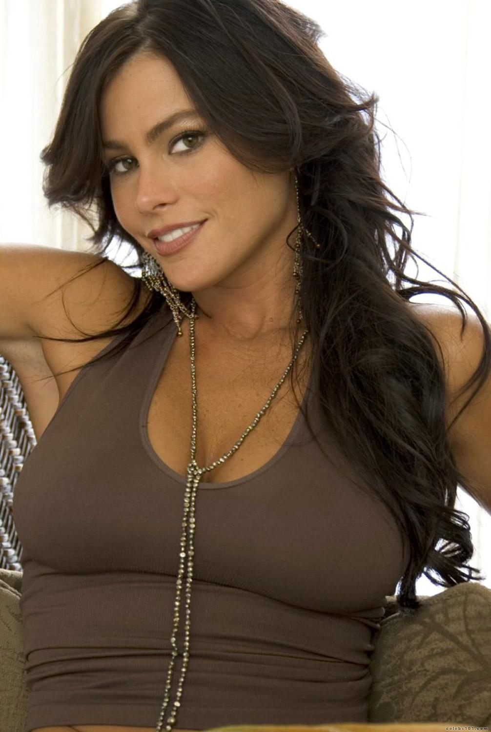 Angie Harmon Xnxx if you could fuck any celeb, who would it be??   page 15