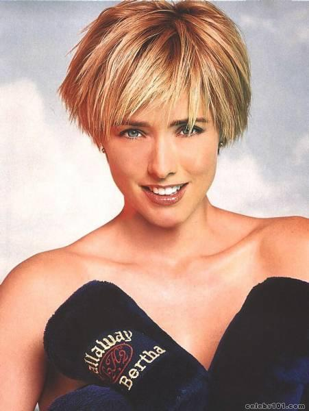 tea leoni haircut tea leoni hairstyles new style for 2016 2017 2536