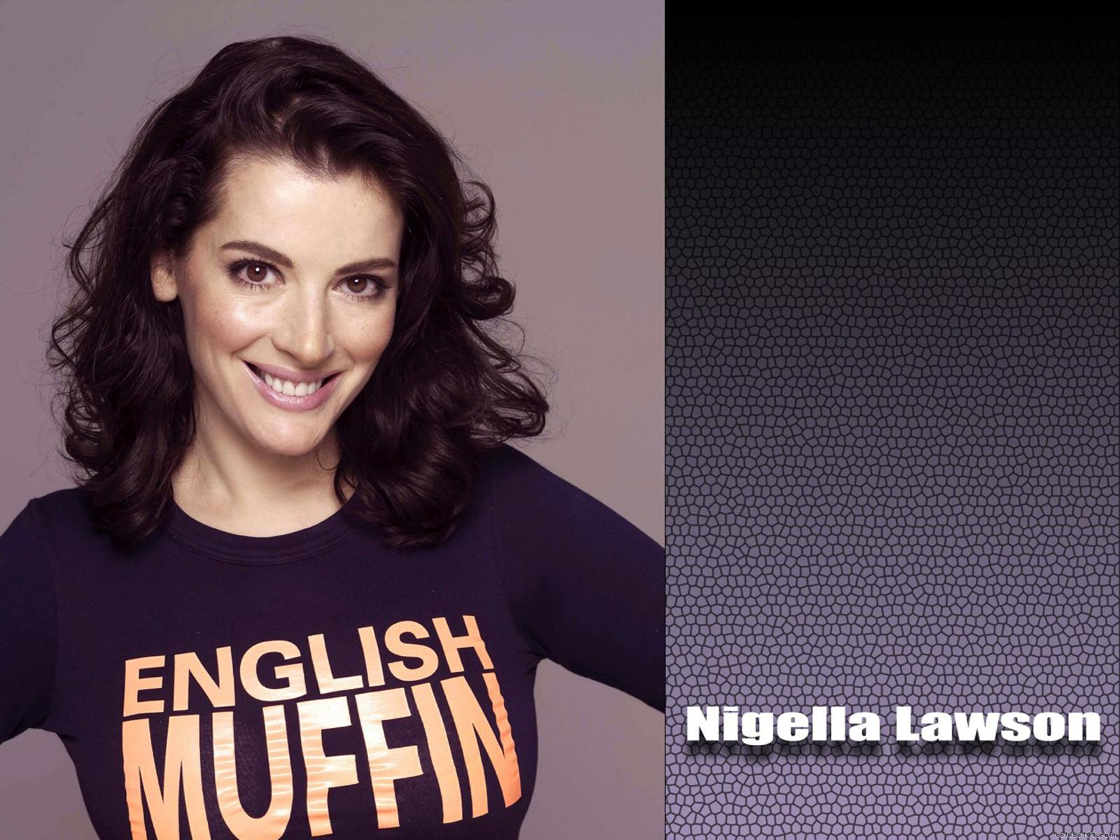 wallpaper images for living room nigella lawson high quality wallpaper size 1600x1200 of 20950